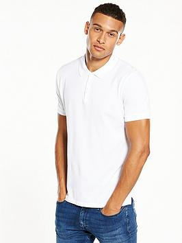 calvin-klein-jeans-paul-polo