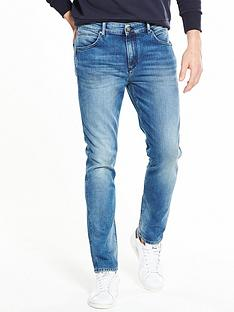 calvin-klein-sculpted-slim-fit-jeans