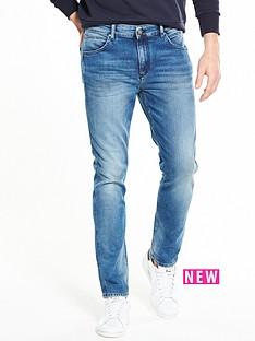 calvin-klein-sculpted-slim-fit-jeans