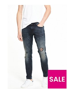 calvin-klein-jeans-skinny-fit-distressed-jeans