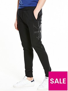 calvin-klein-jeans-sweat-pants