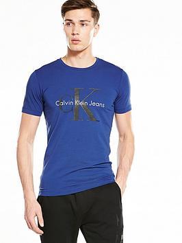 calvin-klein-jeans-true-icon-slim-fit-t-shirt