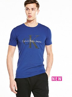calvin-klein-true-icon-slim-fit-t-shirt