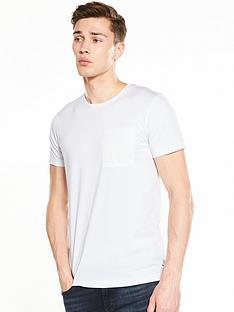 calvin-klein-jeans-pocket-t-shirt