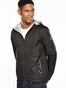 calvin-klein-jeans-reversible-hooded-jacket
