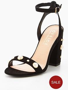 office-heaven-w-block-heel-pearl-sandal