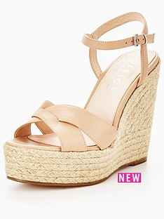 office-office-wonder-w-leather-high-wedge-sandal
