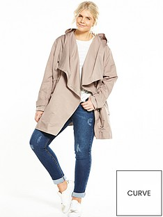v-by-very-curve-drawstring-lightweight-parka