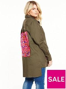 v-by-very-curve-festival-jacket