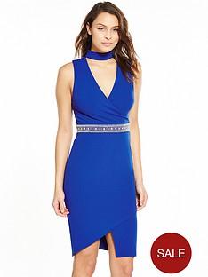 tfnc-zuma-dress-cobalt