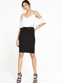 tfnc-marly-dress