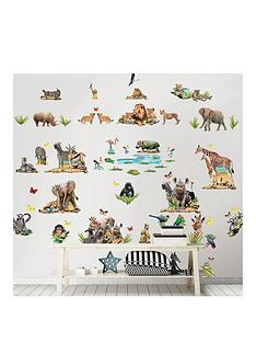 walltastic-walltastic-jungle-adventure-room-deacutecor-kit-with-54-stickers