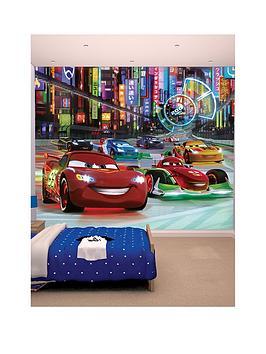 walltastic-disney-cars-wallpaper-mural