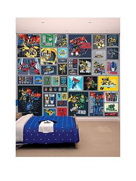 walltastic-transformers-robots-in-disguise-wallpaper-mural