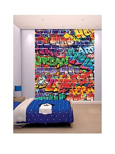 walltastic-graffiti-wallpaper-mural