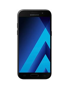 samsung-galaxy-a5-2017-black