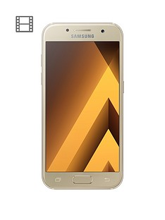 samsung-galaxy-a3-2017-16gb-gold