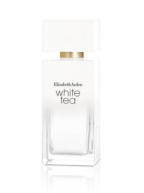 elizabeth-arden-white-tea-50ml-edt