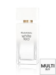 elizabeth-arden-white-tea-edt-50ml-amp-free-elizabeth-arden-white-tea-body-cream-100ml