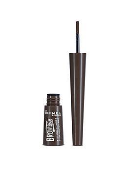 rimmel-brow-shake-filling-powder-25g-dark-brown