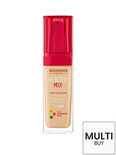 bourjois-bourjois-healthy-mix-foundation-51-light-vanilla-30ml