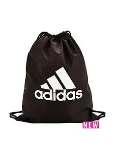 adidas-boys-logo-gym-bag