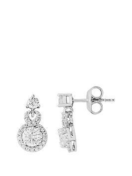 love-gem-sterling-silver-cubic-zirconia-drop-earrings