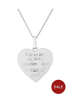 keepsafe-sterling-silver-heart-personalised-message-pendant