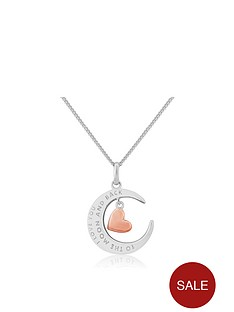 keepsafe-sterling-silver-i-love-you-to-the-moon-and-back-rose-heart-charm-pendant