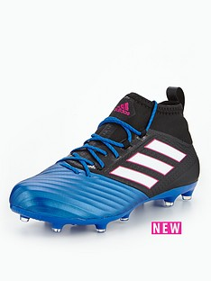 adidas-172-primemesh-firm-ground-football-boots