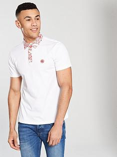 pretty-green-pretty-green-rosler-paisley-poplin-short-sleeved-polo