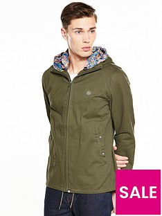 pretty-green-beckford-jacket