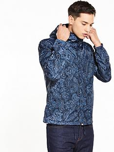 pretty-green-ashworth-aop-paisley-jacket