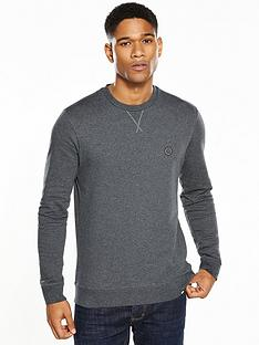 pretty-green-pretty-green-clements-long-sleeve-crew-sweat
