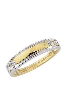 keepsafe-sterling-silver-yellow-rhodium-plated-personalised-mens-ring