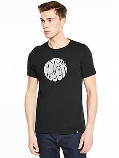 pretty-green-gillespie-logo-t-shirt