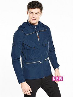 pretty-green-pretty-green-capella-seam-sealed-waterproof-jacket