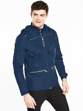 pretty-green-pretty-green-capella-seam-sealed-waterproof-jacket