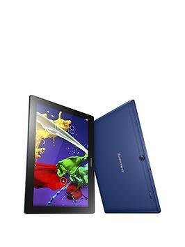 lenovo-tab-2-a10-30-101-inch-tabletnbsp32gbnbsp--blue