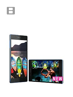 lenovo-tab-3-a7-10-tabletnbsp8gb