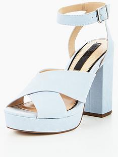 miss-selfridge-pastel-platform-sandal