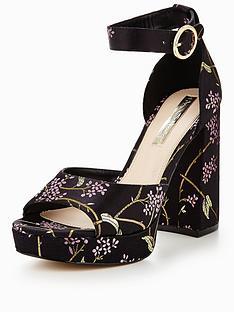 miss-selfridge-oriental-jacquardnbspplatform-sandal