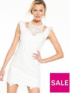 guess-sherie-dress