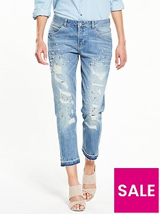 guess-tapered-relaxed-pearl-jean
