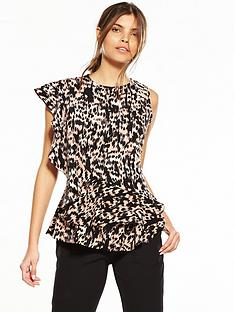 guess-leopard-nina-ruffle-blouse-painted-animal