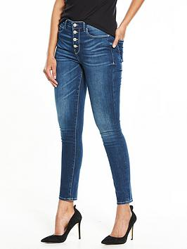 guess-highwaisted-skinny