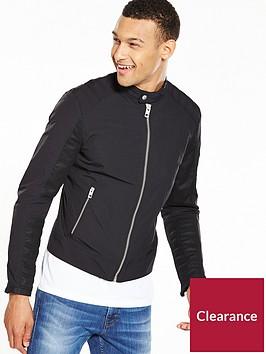 boss-biker-jacket