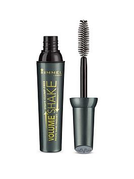 rimmel-london-volume-shake-mascara-black
