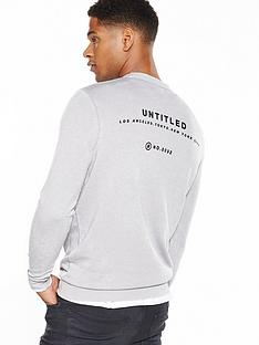 river-island-muscle-fit-039nyc039-sweat