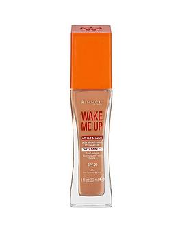 rimmel-london-wake-me-up-foundation-with-vitamin-c-light-coverage-30ml